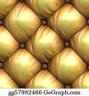 Upholstery - Upholstery Sepia