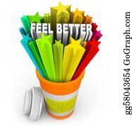 Prescription-Drugs - Feel Better - Prescription Medicine Beats Sickness