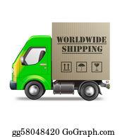 International-Trade - Worldwide Shipping