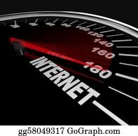 Increase - High Speed Internet - Measuring Web Traffic Or Statistics