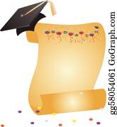 Graduation - Graduation Celebrations..