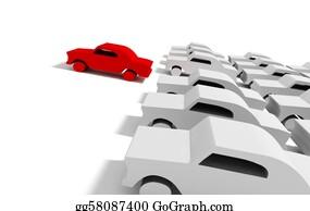 Race-Car - Car Concept