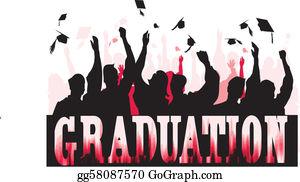 Graduation - Graduation Celebration