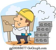 Hard-Work - Engineer