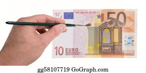 Increase - Increase Money With Creativity
