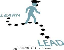 Graduation - Graduation Education Path Learn To Lead