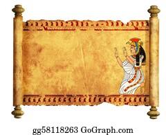 Pharaoh - Isis
