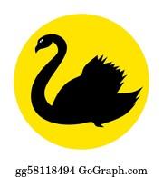 Badge - Western Australia State Badge