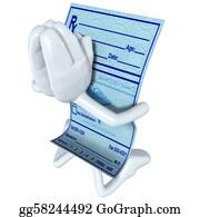 Prescription-Drugs - Medical Prescription Praying