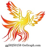 Legend - Phoenix