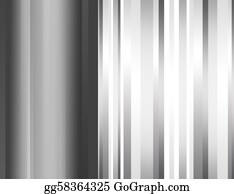 Conduction - Gray Background