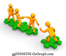 Congregation - Teamwork Help