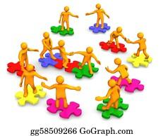 Congregation - Teamwork Business Company