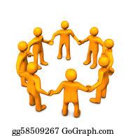 Congregation - Team Business