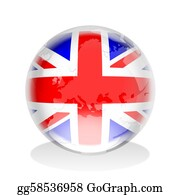 Globe-Flags - Sphere_uk
