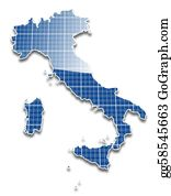 Solar-Panel - Solar Panel Italy