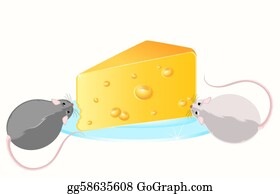 Spurs - Funny Rat And Cheese