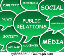 Public-Speaking - Public Relations Cloud