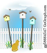 Neighborhood-Watch - Birdhouse Community