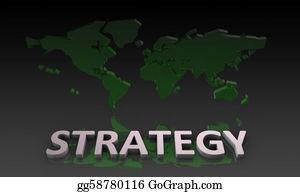 Strategy - Global Strategy