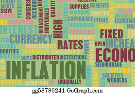 Government-And-Economy - Inflation