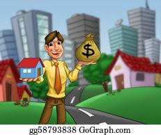 Vendor - House Opportunity