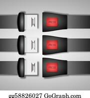 Seat-Belt - Safety Belts