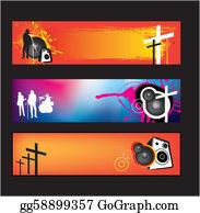 Drum-Set - Christian Modern Music