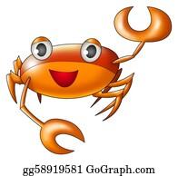 Zodiac-Sign-Crab - Cancer