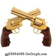 Antique-Pistols - Revolvers