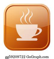 Coffee-House - Coffee Icon