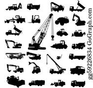 Concrete-Pump-Truck - Building And Constructing Equipment