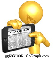 Employment - Touch Screen Employment Classifieds