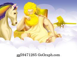 God - Helios