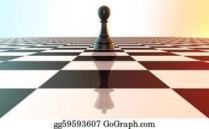 Pawn - Chess