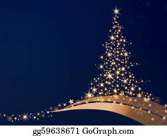 Christmas-Gold - Golden Christmas