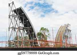 Trestle - Road Reconstruction