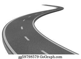 Roadworks - Highway To A Destination
