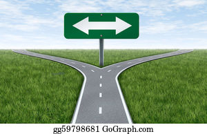 Roadworks - Choices