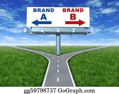 Roadworks - Brand Loyalty