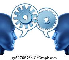 Increase - Business Partnership