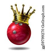 Due - Bowling King Champion