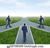 Lane - Mergers And Partnerships