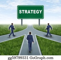 Strategy - Strategic Partnership