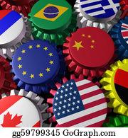 International-Trade - Global Finance And Trade