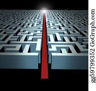 Challenges - Leadership
