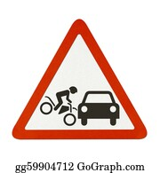 One-Direction-Road-Sign - Traffic Sign Recycled Paper