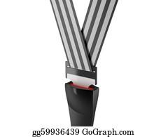 Seat-Belt - Seat Belt Used In Cars