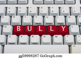 Bullying - Bullying On The Internet