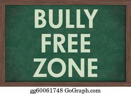 Bullying - Bully Free Zone At Schools